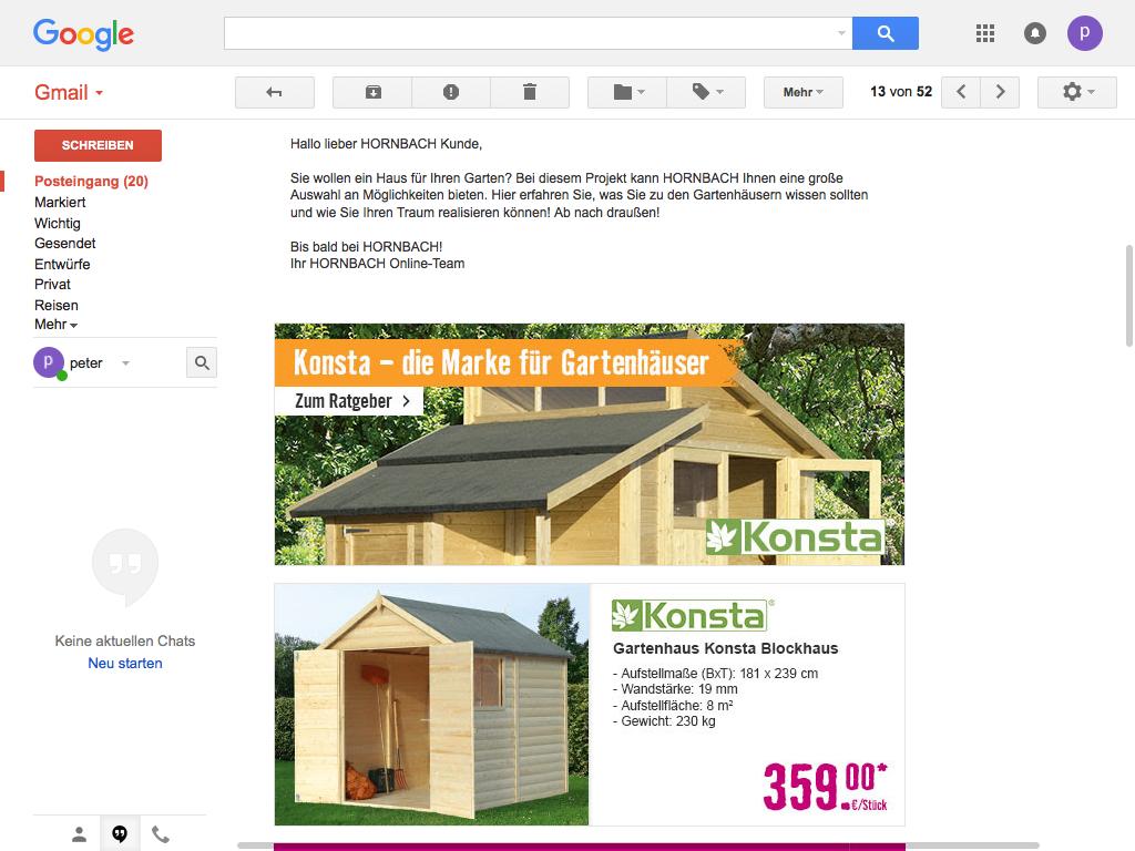 konsta gartenhaus erfahrung gallery of affordable inet with schwrer gartenhaus with konsta. Black Bedroom Furniture Sets. Home Design Ideas