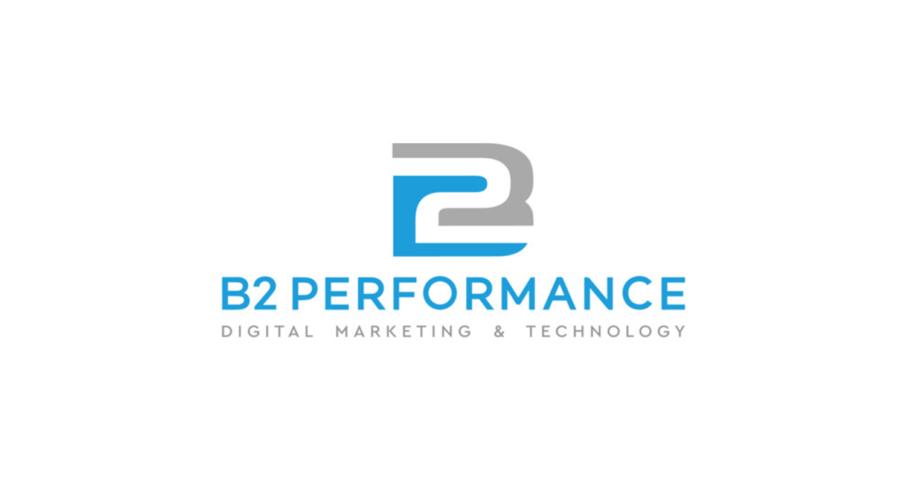 B2Performance – Digital Marketing & Technologie