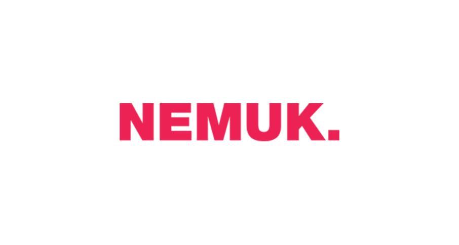NEMUK – Agentur für digitales Marketing