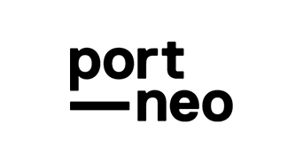 port-neo GmbH