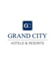 Grand City Hotels & Resorts