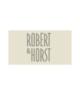 Robert & Horst