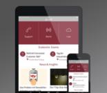 Evalanche News App für Android und iOS