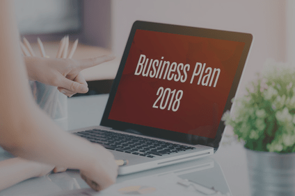 5 Tipps für die Marketing Jahresplanung 2018