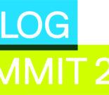 Dialog Summit 2018: Die Konferenz für Data-Driven Marketing