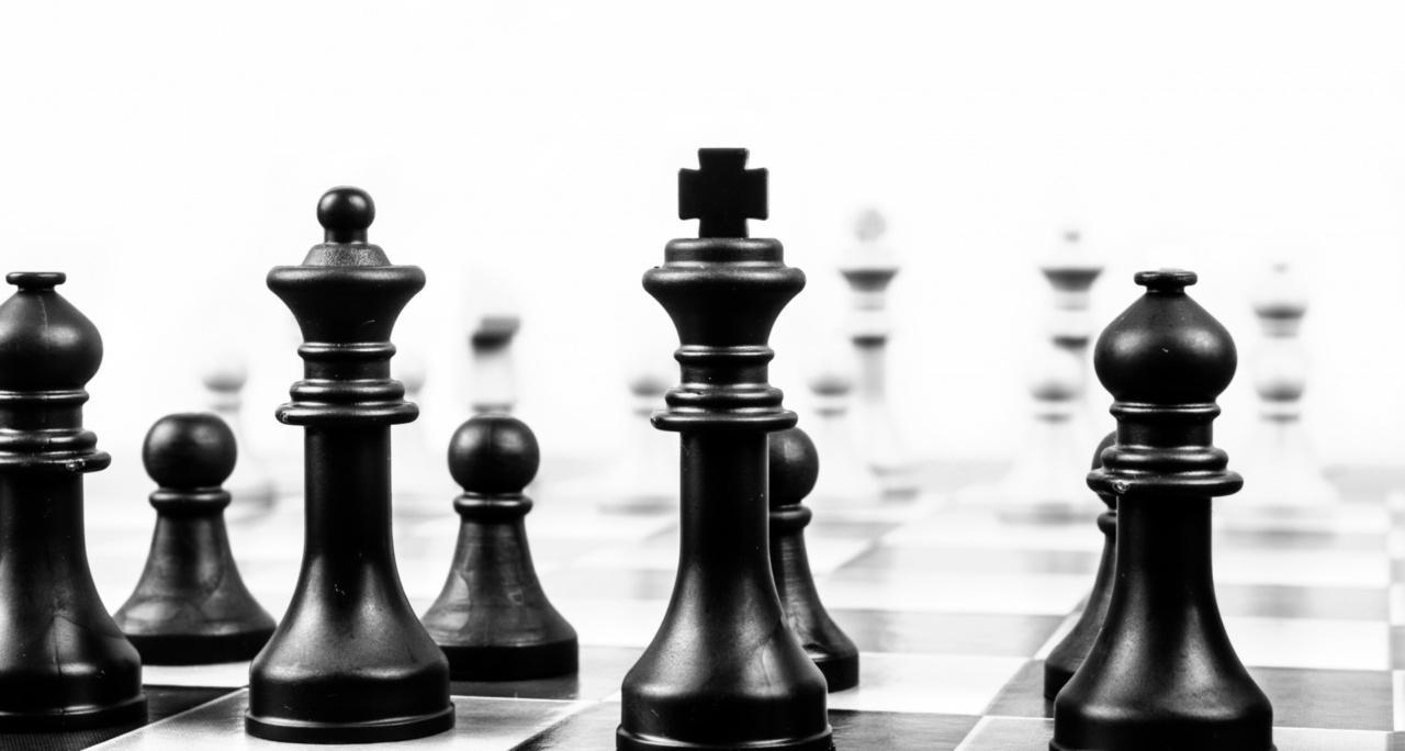 Künstliche Intelligenz (KI) im Marketing – was bedeutet das für die Zukunft