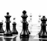 Künstliche Intelligenz im Marketing – was bedeutet das für die Marketing Automation?