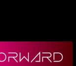 INDUSTRY.forward Summit 2018