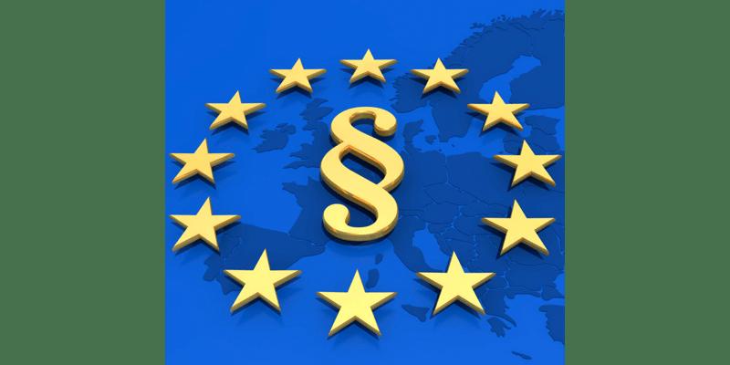 EU-DSGVO Checkliste mit den wichtigsten Infos zur EU-Datenschutz Grundverordnung