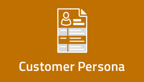Customer Persona in der Customer Experience Map