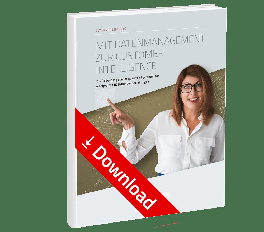 E-Book-Datenmanagement