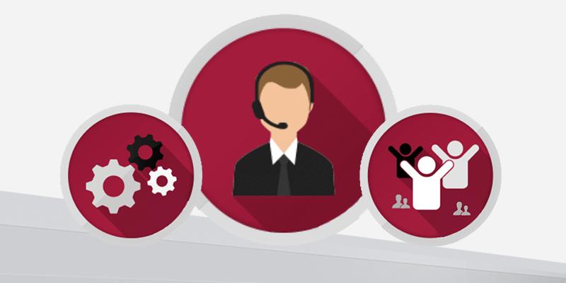 Candidate Relationship Management – mehr als Employer Branding?