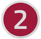 B2B Kunden gewinnen - Schritt 2 Leads schätzen lernen