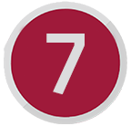 Schritt 7 in der B2B Kundengewinnung - Silos auflösen