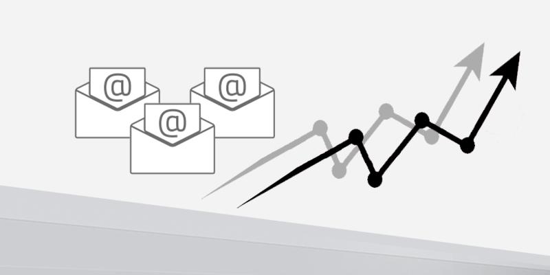 Erfolgreiche Newsletter Kampagnen und Email Kampagnen für mehr Umsatz