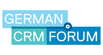B2B Event 2020 German CRM Forum
