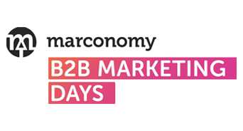 B2B Marketing Days 2020