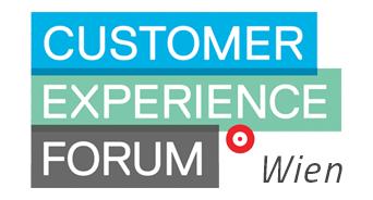 CX Forum Wien B2B Event 2020