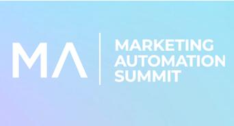 MA Summit - B2B Events 2020