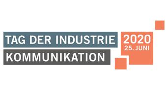 B2B Kongress 2020 Tag und Nacht der Industriekommunikation B2B Event