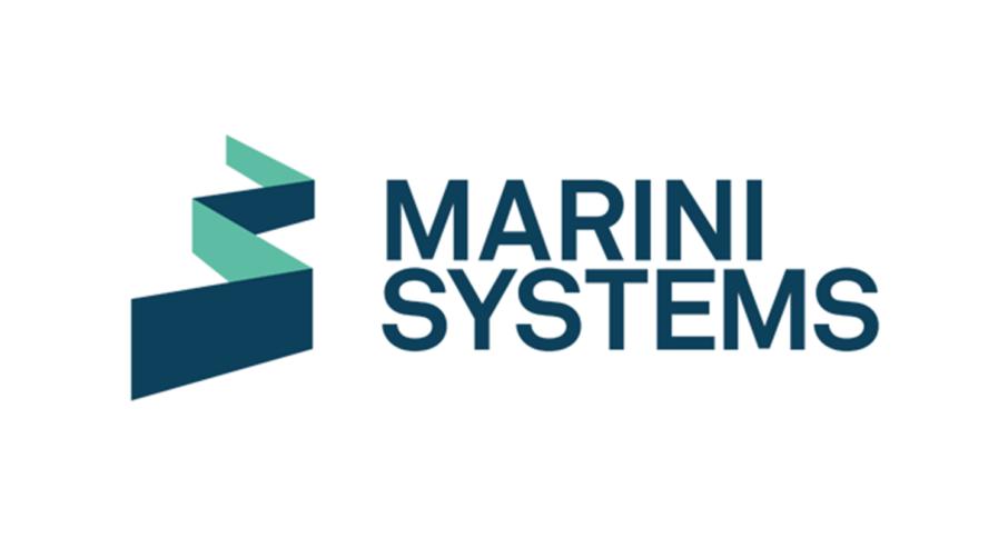 Marini Systems