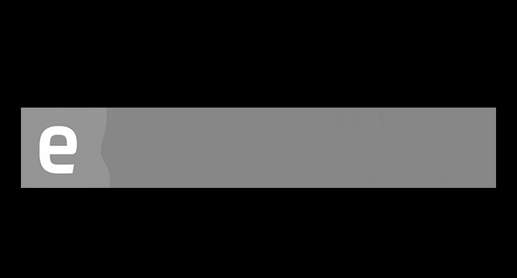 SC-Networks-Sponsoren-Logo-e-raumwerk