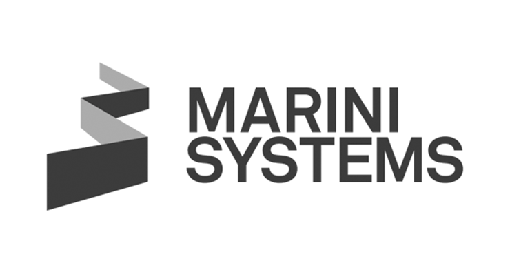 SC-Networks-Sponsoren-Logo-marini-systems