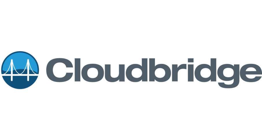Cloudbridge Consulting