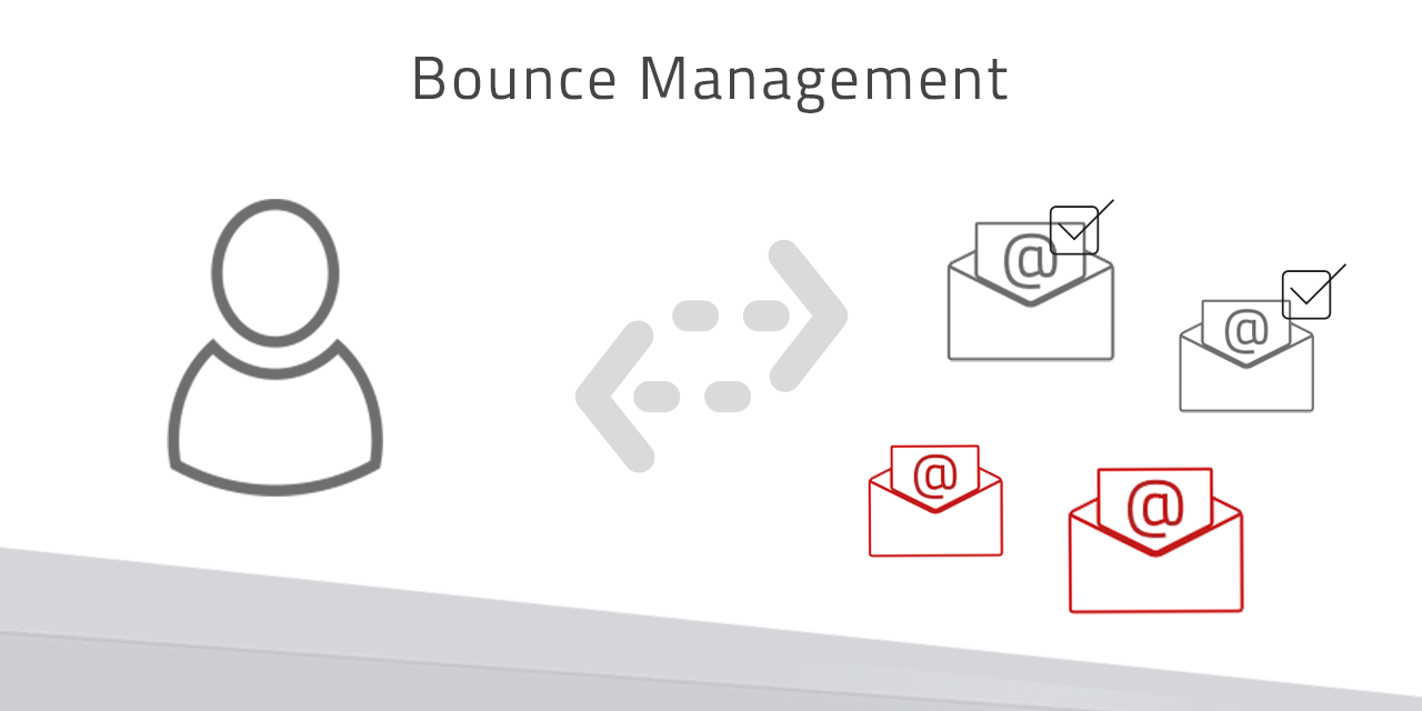 Nicht zu vernachlässigen: Richtiges Bounce-Management