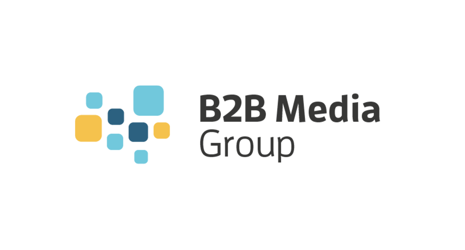 logo-b2b-media-group