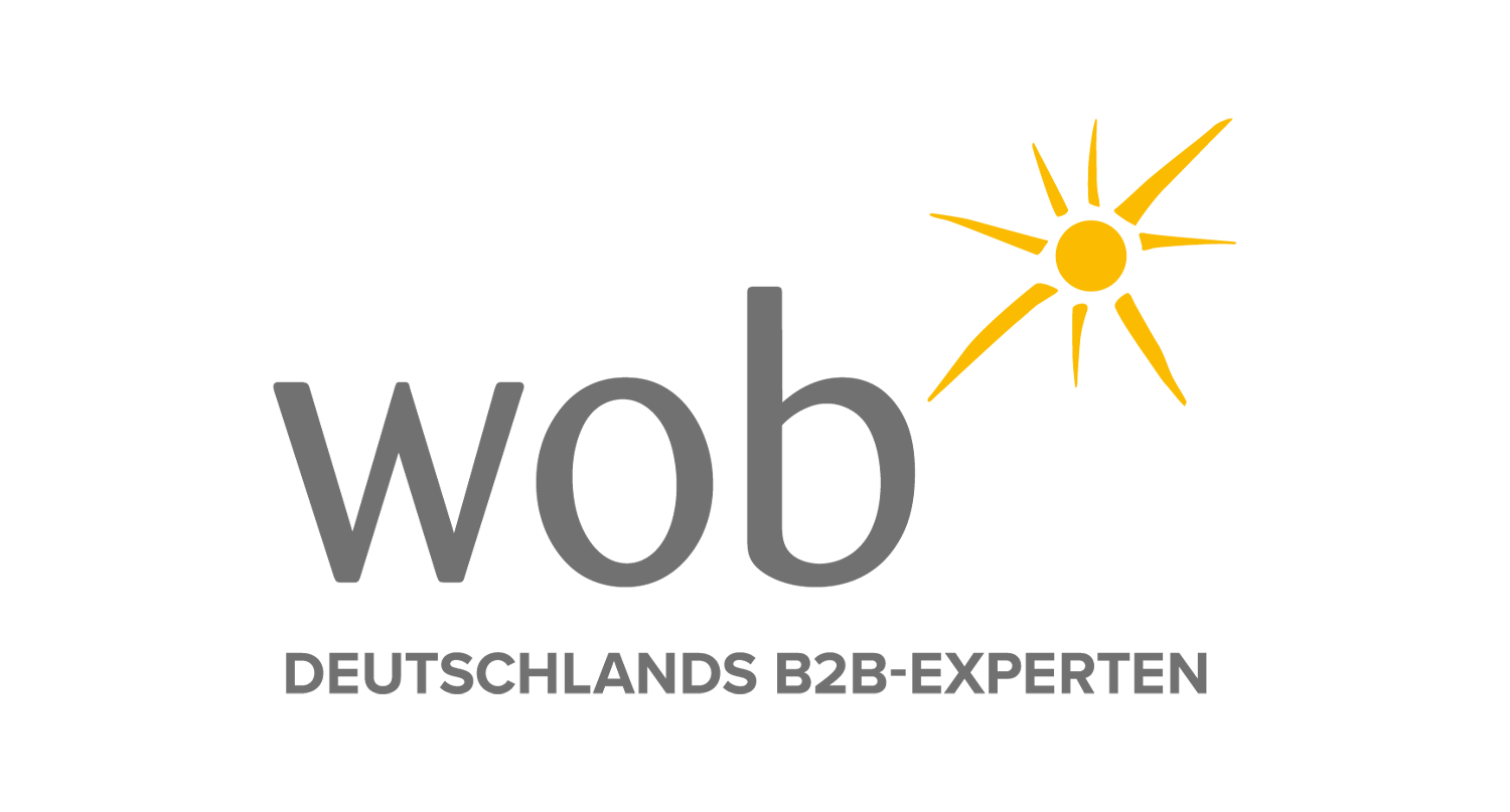 sc-networks-partner-wob