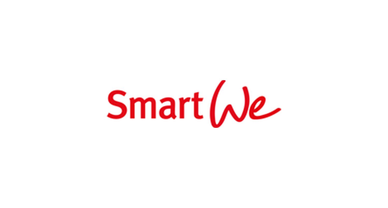 smart-we-logo