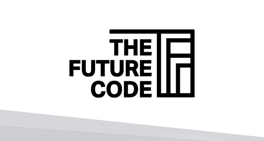 THE FUTURE CODE – in 2020 als digitales Event