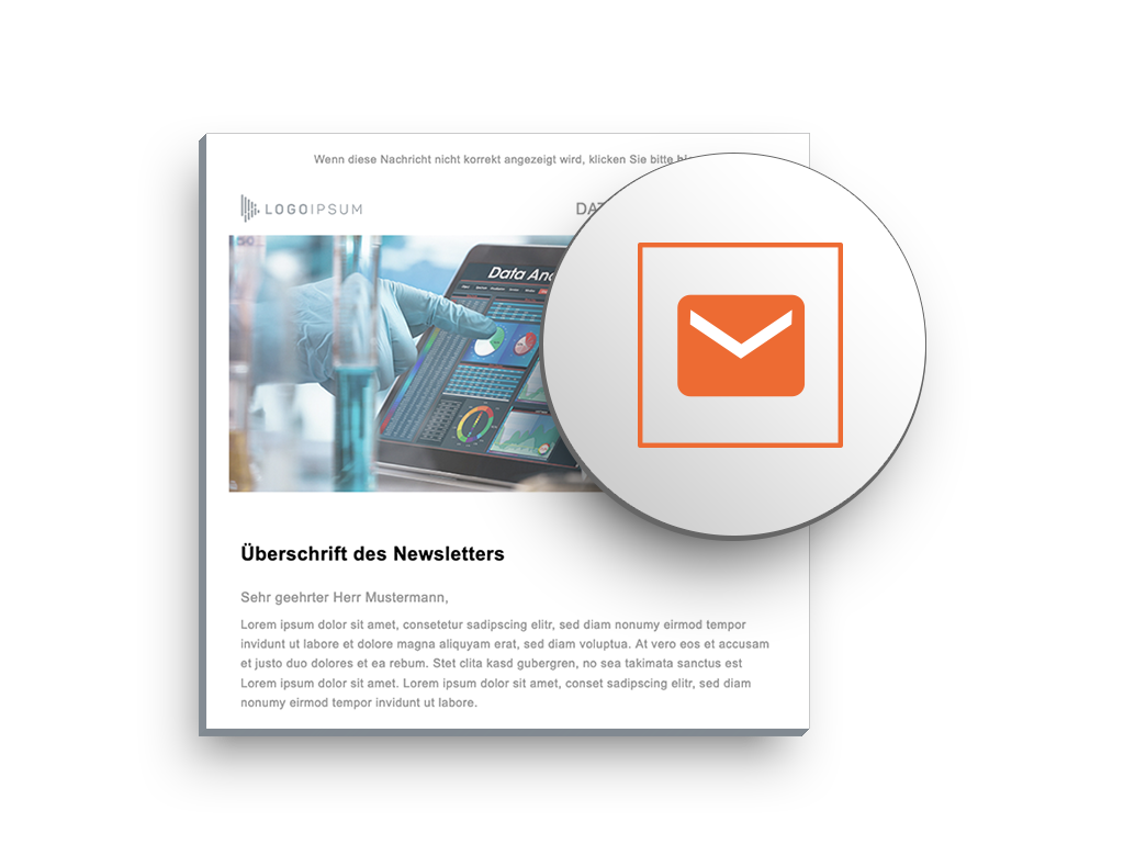 Newsletter PowerSets