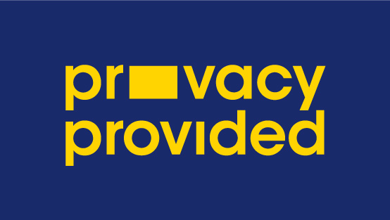 privacy-provided-logo