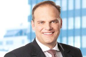 Dr. Michael Breyer, Geschäftsführer 1000jobboersen.de | HR New Media GmbH