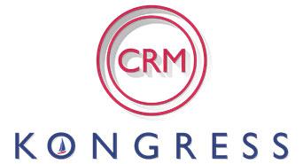 crm-kongress-2021-cursor